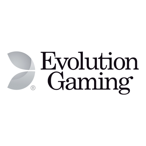 History of Evolution Gaming (now Evolution)
