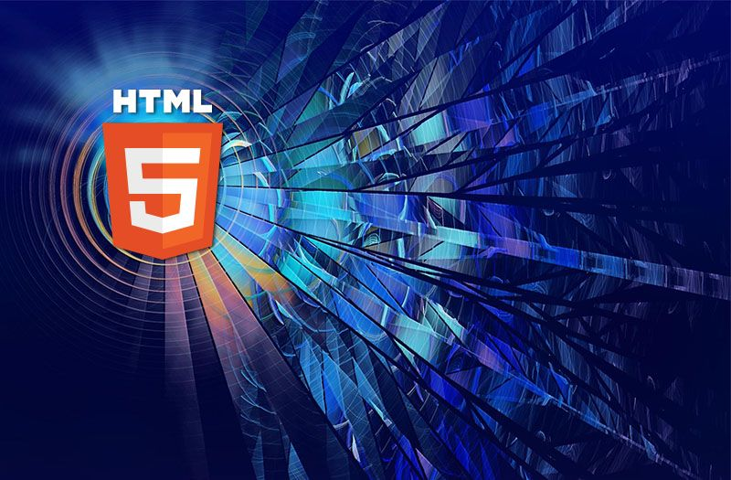Understanding HTML5 Casino Games And How They Work