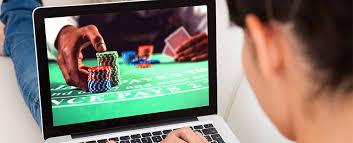 Introduction To Online Blackjack Tournaments
