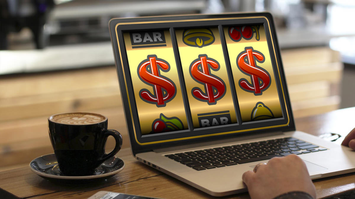 Read More About The Biggest Slots Developers In The World