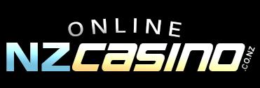 online NZ casino