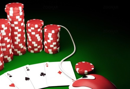Table Vs Video Poker – What's The Difference?