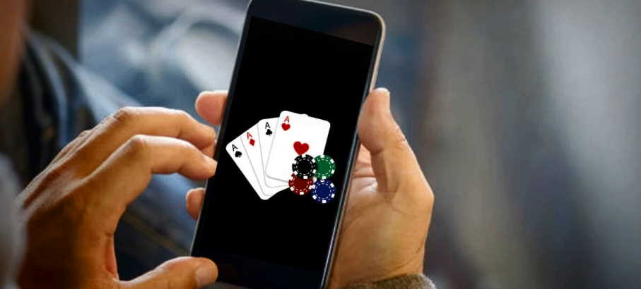 What Kind Of Smartphone Do You Need For Mobile Casino Games