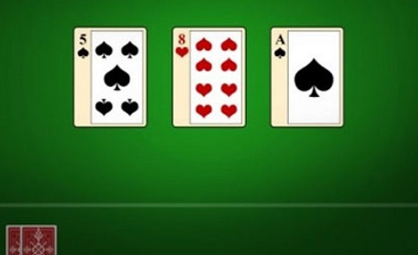 No Download Poker Games at a Glance