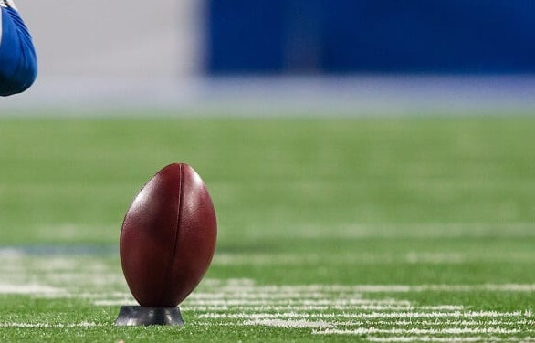 A Quick Look at the NFL Bets for Punters